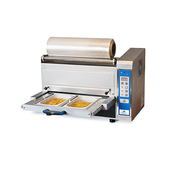 TS300 Table-Top Tray Sealer